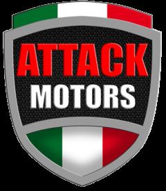 ATTACK MOTORS