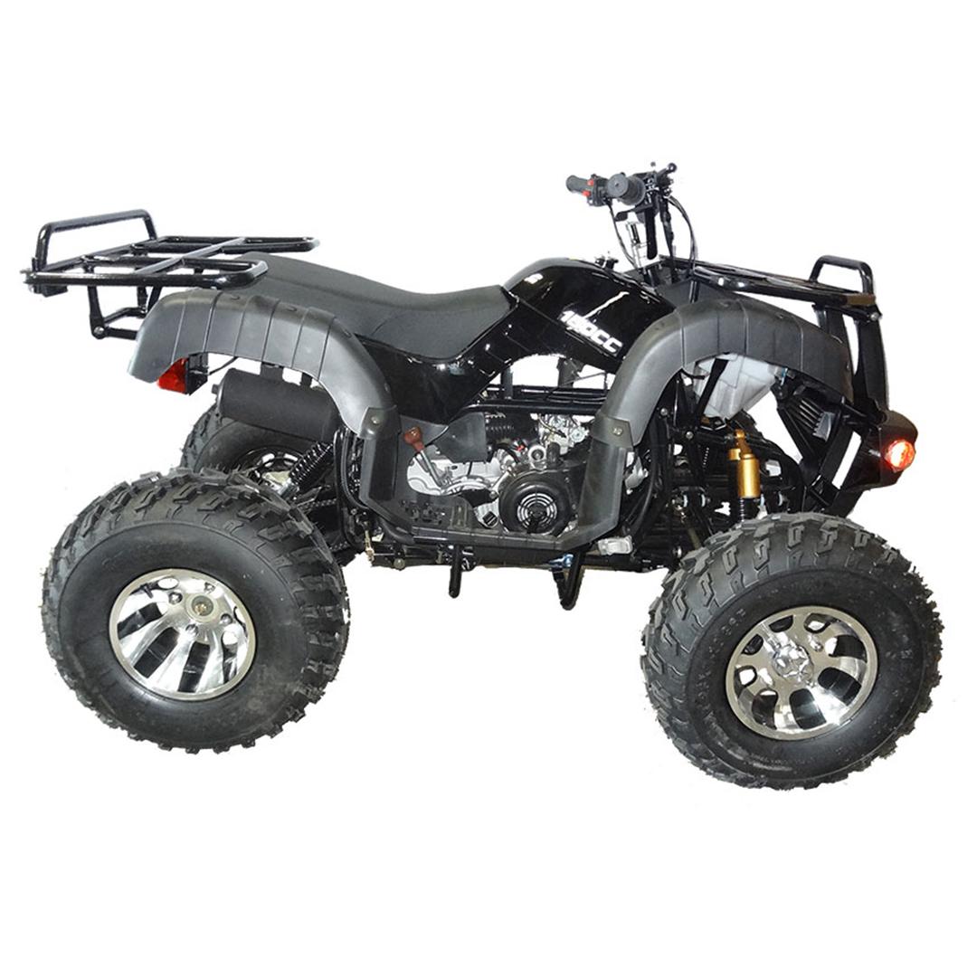 Dessert 150 cc ATV